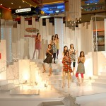 Sungei Wang Spring Summer Fashion Showcase 08, Gogcles Exclusive Fashion Show